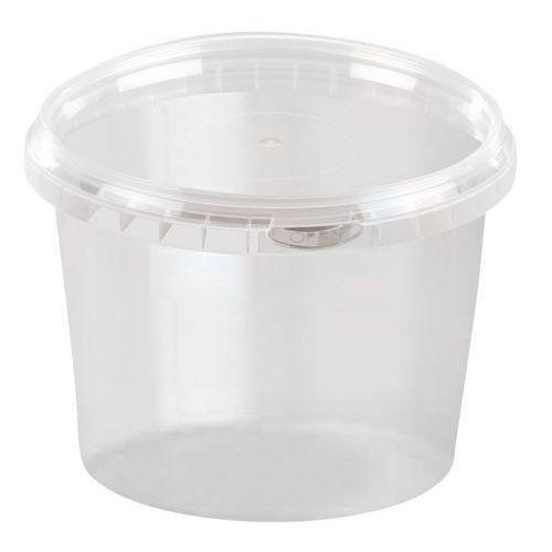 pot plastique couvercle tanche comparer les prix de pot plastique couvercle tanche sur. Black Bedroom Furniture Sets. Home Design Ideas