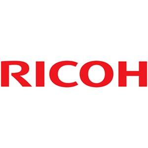 SUPPORT IMPRIMANTE RICOH INTEGRAL O DY PACK