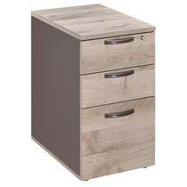 tiroir de bureau achat vente tiroir de bureau au meilleur prix hellopro. Black Bedroom Furniture Sets. Home Design Ideas