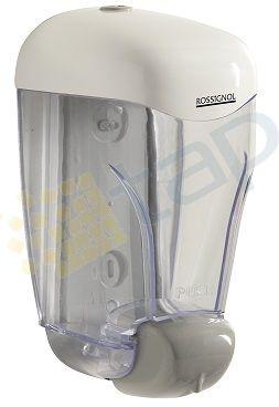 Distributeur de savon liquide - 0.8 litres réf.    0003182