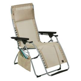 fauteuil pour personnes ag es comparez les prix pour professionnels sur hellopro fr page 1. Black Bedroom Furniture Sets. Home Design Ideas