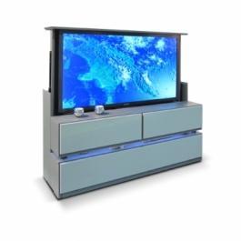 Meuble tele tous les fournisseurs commode tele bahut - Meubles television ecran plat ...