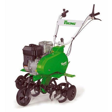 Bineuses de jardinage comparez les prix pour - Motobineuse avec marche arriere ...