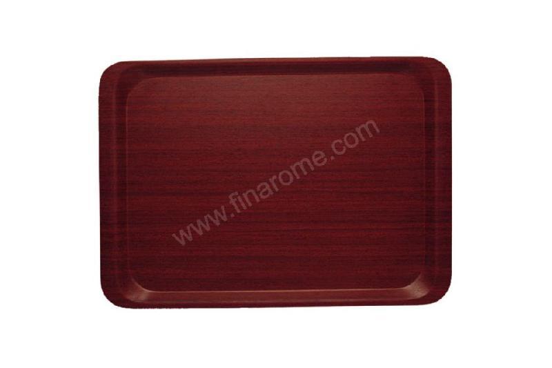 plateaux cambro achat vente de plateaux cambro. Black Bedroom Furniture Sets. Home Design Ideas