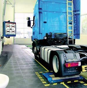 tests de freinage tous les fournisseurs banc de freinage contacteur pour pedale de frein. Black Bedroom Furniture Sets. Home Design Ideas