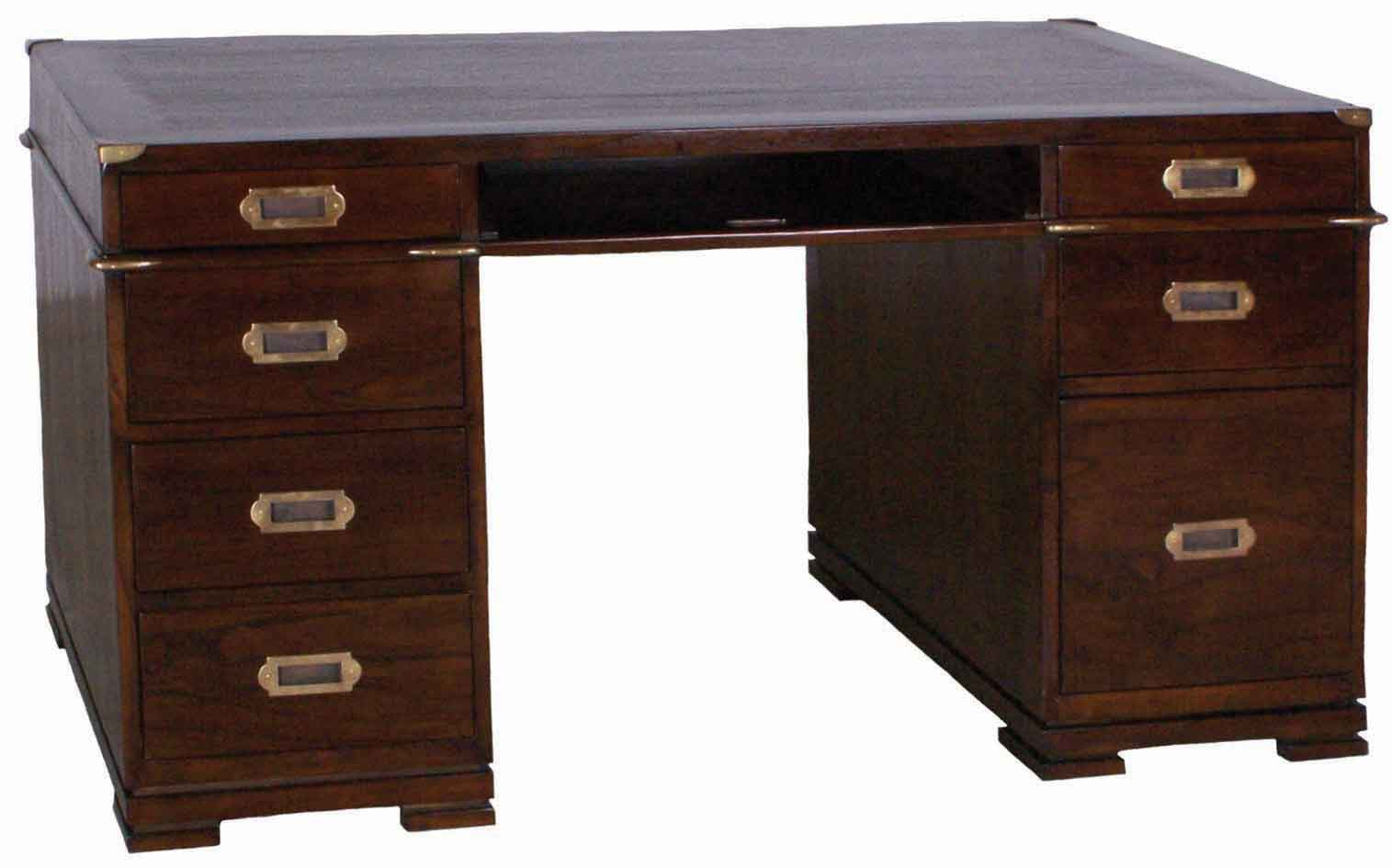 bureau style colonial fashion designs. Black Bedroom Furniture Sets. Home Design Ideas