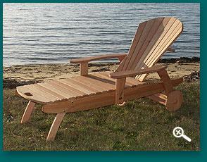 Chaises longues de jardins tous les fournisseurs for Chaise longue exterieur