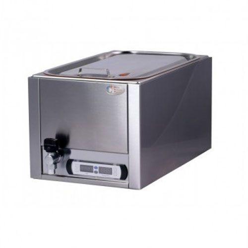 Cuiseurs professionnels tous les fournisseurs cuiseur horizontal cuis - Cuiseur vapeur industriel ...
