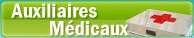 Logiciel gestion de cabinet - hellodoc santé pour auxiliaires