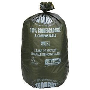 sac compost tous les fournisseurs de sac compost sont sur. Black Bedroom Furniture Sets. Home Design Ideas