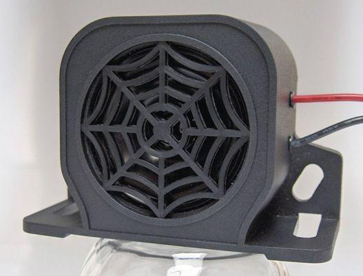 avertisseur de recul 56000. Black Bedroom Furniture Sets. Home Design Ideas
