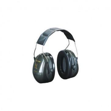 Dexis un service d 39 experts produits de la categorie for Meilleur casque anti bruit passif