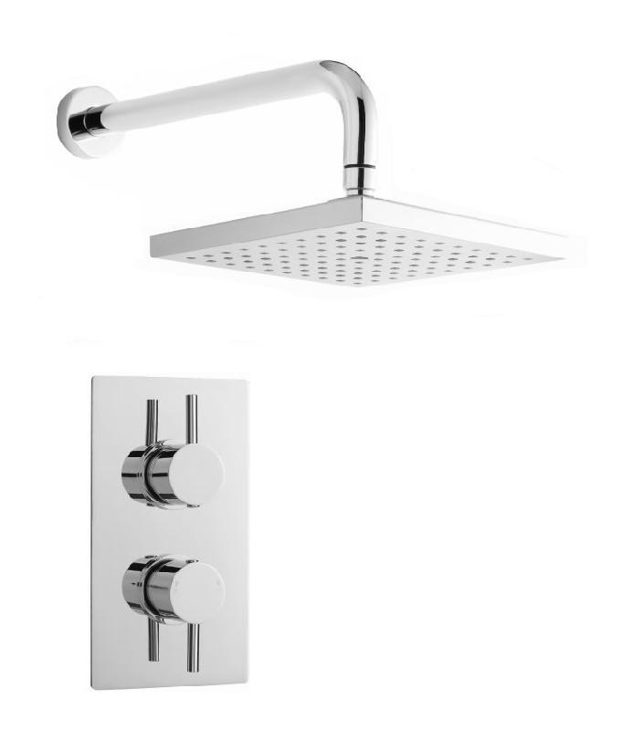 colonne de douche en bois tous les fournisseurs de colonne de douche en bois sont sur. Black Bedroom Furniture Sets. Home Design Ideas