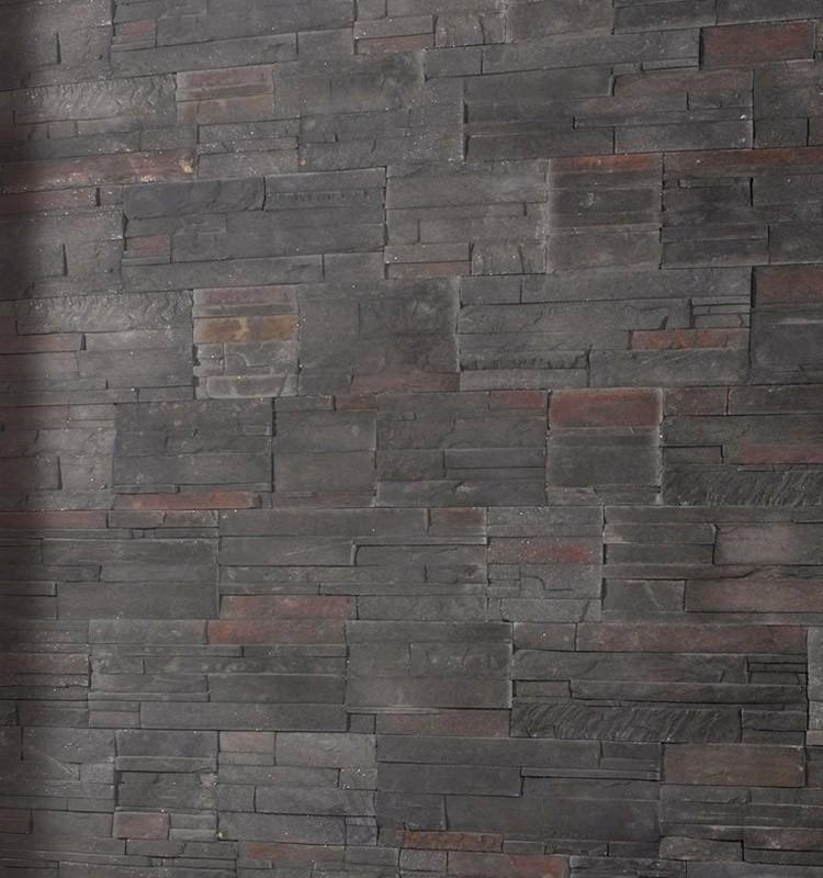 tesselle de mosa que modulo achat vente de tesselle de mosa que modulo comparez les prix. Black Bedroom Furniture Sets. Home Design Ideas