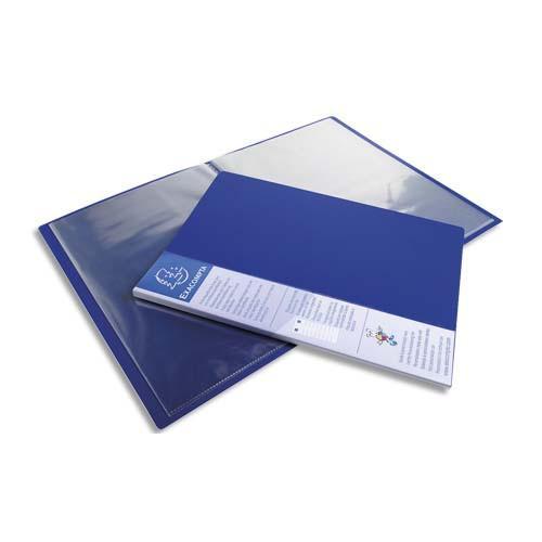 Prot ge document en pp tous les fournisseurs de prot ge for Porte document 60 vues