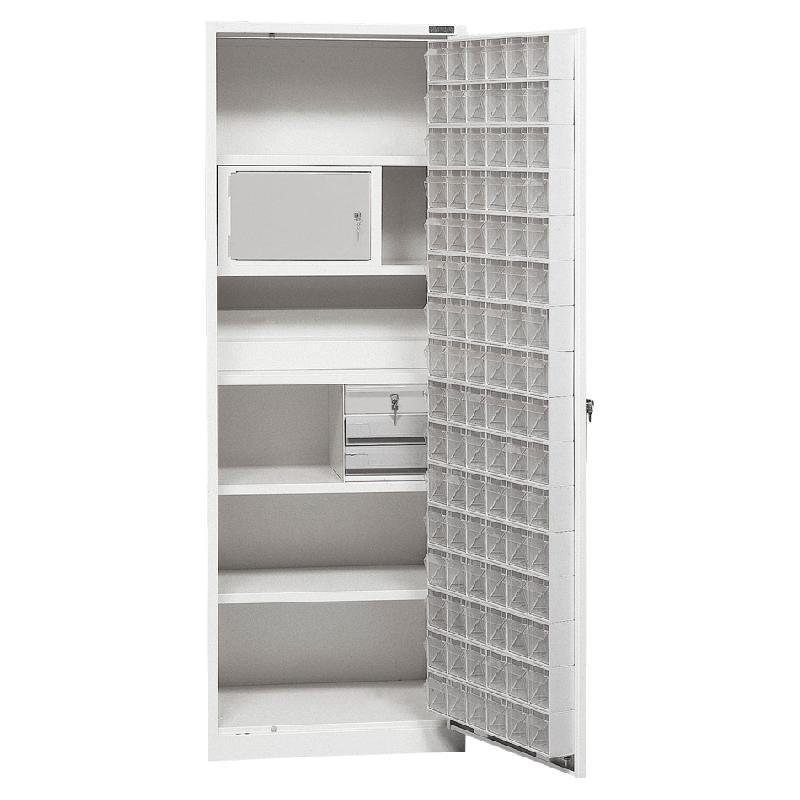 armoire pharmacie apm 1 porte battante comparer les prix de armoire pharmacie apm 1 porte. Black Bedroom Furniture Sets. Home Design Ideas