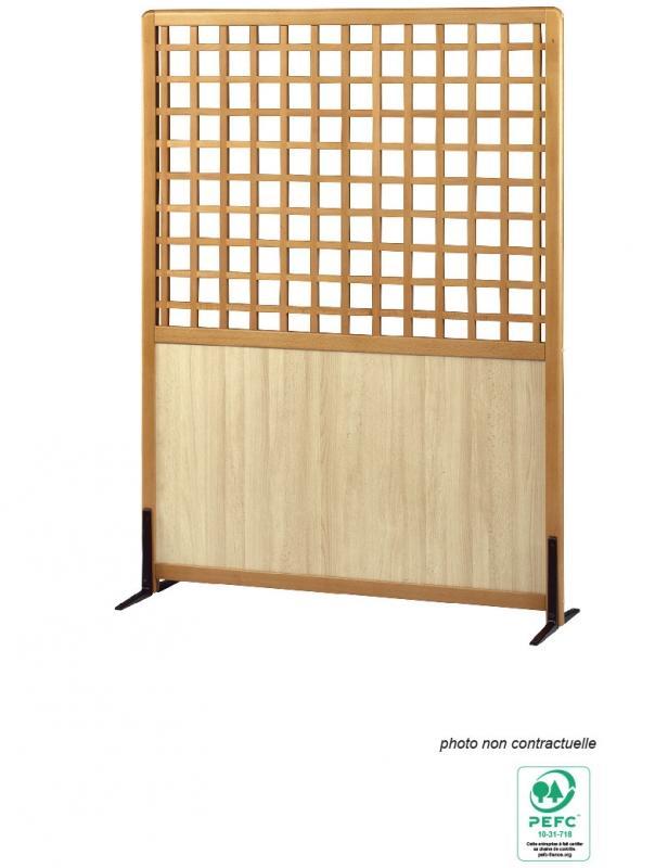 mob mob produits de la categorie claustras. Black Bedroom Furniture Sets. Home Design Ideas