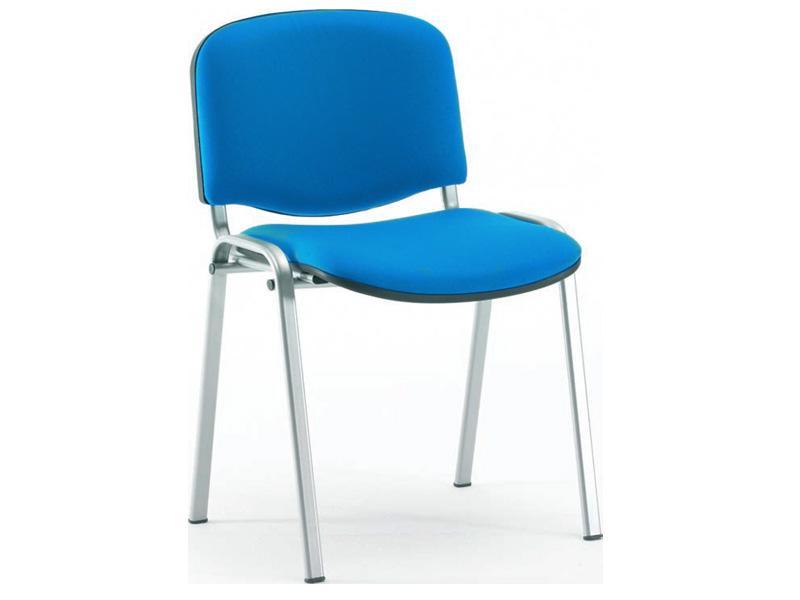 Chaise empilable pas cher chaise rouge pas cher et - Chaise en plastique pas cher ...