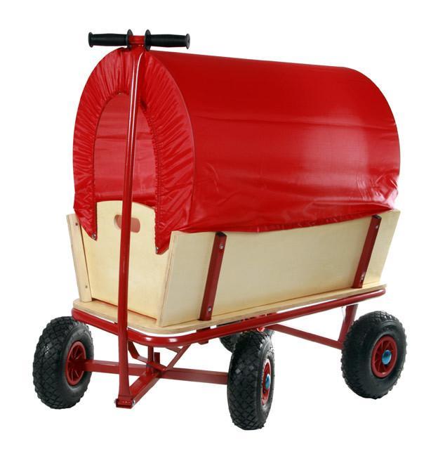 Chariot Transport Bois > Chariots de jardin Comparez les prix pour professionnels sur Hellopro fr page 1