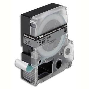 Eps cassette lc5sbe9 nr/arg c53s626411