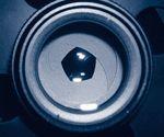 Essai optique de système - optical metrology services