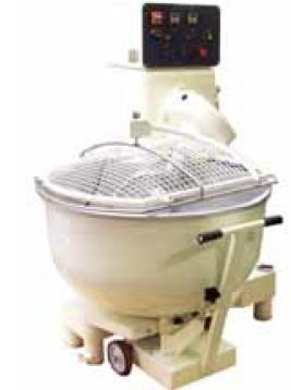 petrin boulangerie axe oblique vmi mahot 45 litres petrin. Black Bedroom Furniture Sets. Home Design Ideas