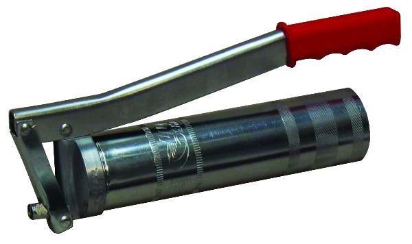 pompe a graisse levier lube shuttle  produit
