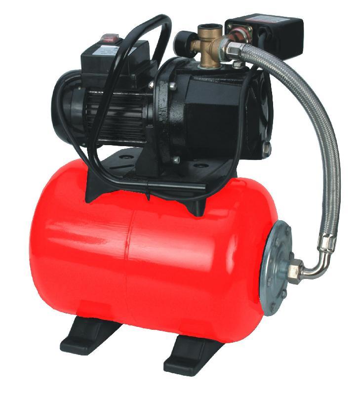 pompes de relevage d 39 eaux et liquides tous les fournisseurs pompe relevage eau usee pompe. Black Bedroom Furniture Sets. Home Design Ideas