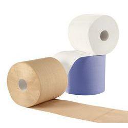 essuie tout papier manutan achat vente de essuie tout. Black Bedroom Furniture Sets. Home Design Ideas