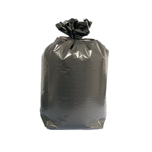 sac poubelle comparez les prix pour professionnels sur hellopro fr page 1. Black Bedroom Furniture Sets. Home Design Ideas