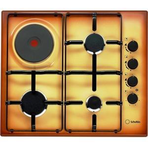 table de cuisson scholtes table cuisson scholtes sur enperdresonlapin. Black Bedroom Furniture Sets. Home Design Ideas