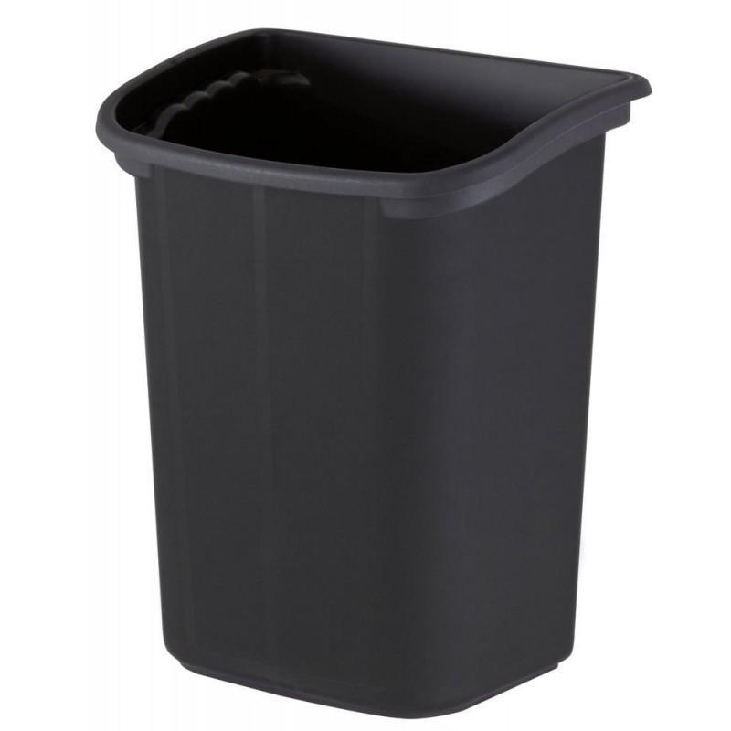 Bac à déchets pour 3912 kraftwerk 3912-99