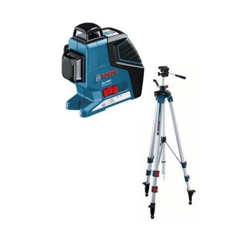 niveau laser bosch achat vente de niveau laser bosch comparez les prix sur. Black Bedroom Furniture Sets. Home Design Ideas