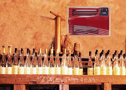Radiateur schema chauffage guitare acoustique haut de gamme for Climatiseur pour fenetre a manivelle