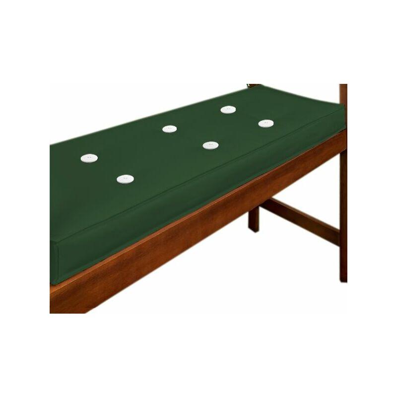 coussins deuba achat vente de coussins deuba comparez les prix sur. Black Bedroom Furniture Sets. Home Design Ideas