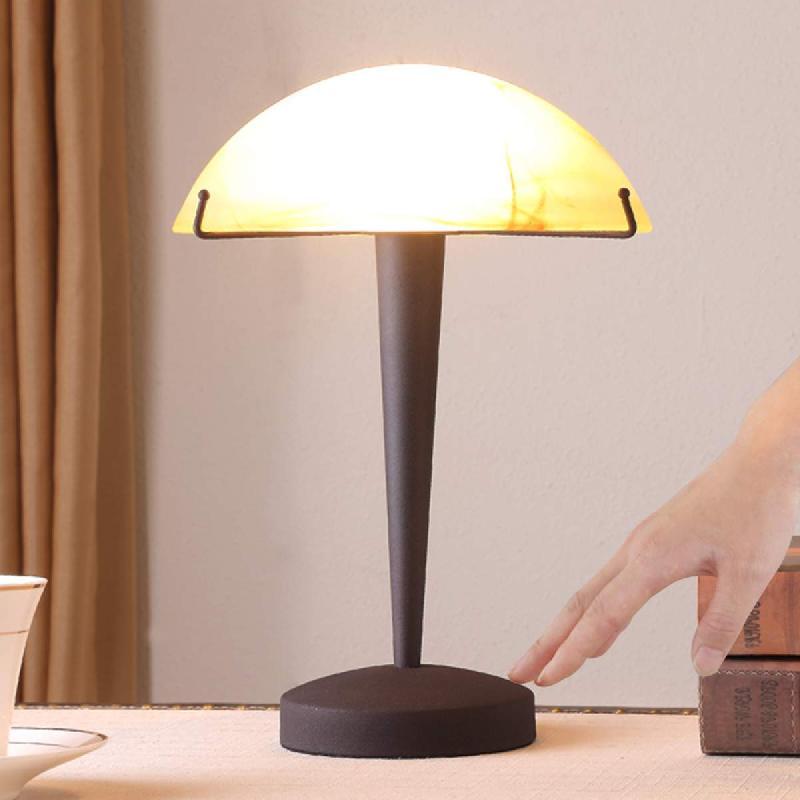 À Poser Les Prix Lampe TicinoLed Comparer Petite G9 De IYfgyb76v