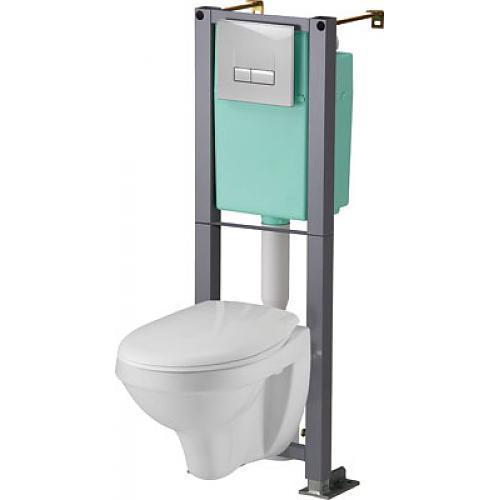 accessoires pour toilettes siamp achat vente de accessoires pour toilettes siamp comparez. Black Bedroom Furniture Sets. Home Design Ideas