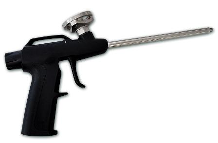 pistolets de projection tous les fournisseurs pistolet. Black Bedroom Furniture Sets. Home Design Ideas