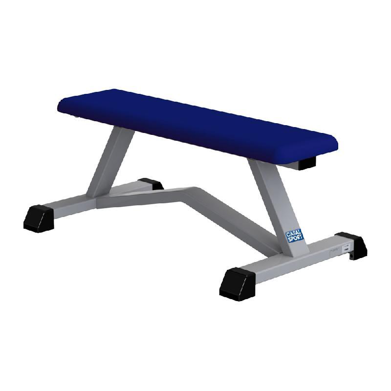 fitness et musculation comparez les prix pour professionnels sur page 18. Black Bedroom Furniture Sets. Home Design Ideas