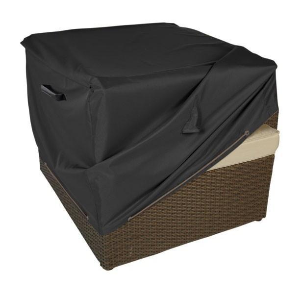 housses pour mobiliers de jardin cov 39 up achat vente de housses pour mobiliers de jardin cov. Black Bedroom Furniture Sets. Home Design Ideas