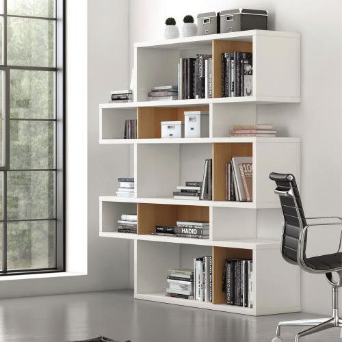 meuble biblioth que tous les fournisseurs biblioth que. Black Bedroom Furniture Sets. Home Design Ideas