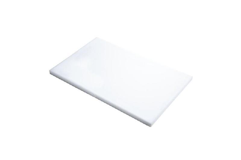 planche de cuisine gastro m achat vente de planche de cuisine gastro m comparez les prix. Black Bedroom Furniture Sets. Home Design Ideas