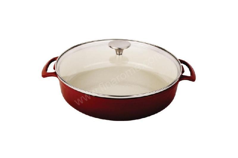 plats fours et toiles de cuisson comparez les prix pour professionnels sur page 1. Black Bedroom Furniture Sets. Home Design Ideas