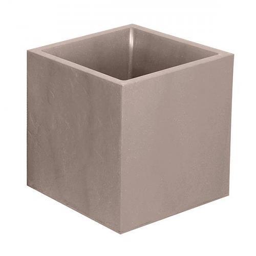 jardini re carr e tous les fournisseurs de jardini re carr e sont sur. Black Bedroom Furniture Sets. Home Design Ideas