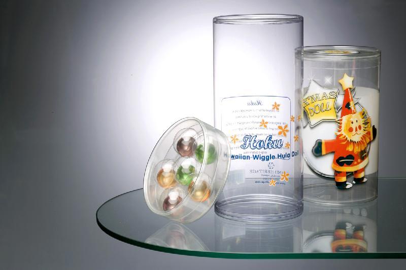 boites de conditionnement en plastique divers tous les fournisseurs boite coquille boite. Black Bedroom Furniture Sets. Home Design Ideas