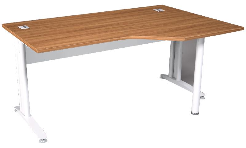 bureaux plans compacts top office achat vente de. Black Bedroom Furniture Sets. Home Design Ideas