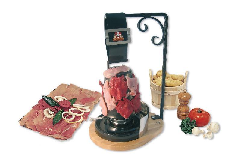 Divers accessoires pour meubles de restaurant comparez for Accessoire de restaurant