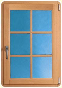 fenetres en bois tous les fournisseurs fenetre bois double vitrage fenetre bois. Black Bedroom Furniture Sets. Home Design Ideas