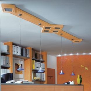 Decorations de plafonds les fournisseurs grossistes et for Decoration pour plafond