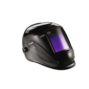 MASQUE ELECTRO-OPTIQUE FLASH TEINTE VARIABL. 6/8 - 9/13